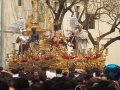 martes_santo_2006_amencarnacion_18