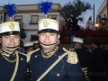 miercoles_santo_2006_amencarnacion_13