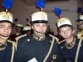 miercoles_santo_2006_amencarnacion_15