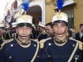 miercoles_santo_2006_amencarnacion_5