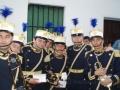 miercoles_santo_2006_amencarnacion_7