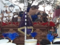 miercoles_santo_2006_amencarnacion_8