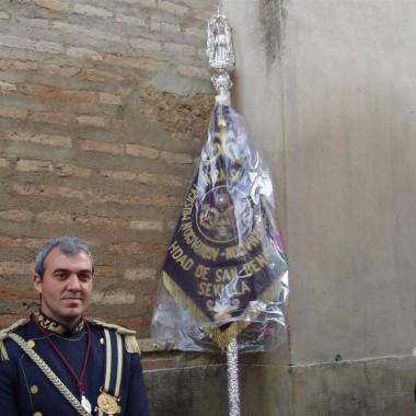 Semana Santa, 2007