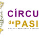 Exposición del XXV Aniversario en el Circulo Mercantil