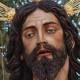 Firmamos con la Hermandad de la Resurrección, Gerena