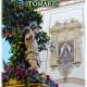 Procesión San Sebastián de Tomares