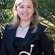 Master Class: Nuria Leyva