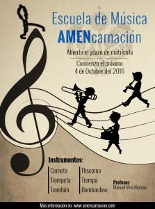 cartel-escuela-de-musica