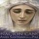 Nuestra Agrupación en la Coronación de María Santísima de la Paz