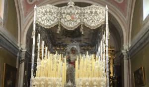 paz-altar