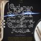 I Certamen de Bandas Ciudad de Huelva