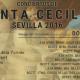 Certamen de Santa Cecilia