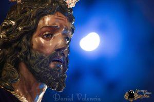1 JESUS DE NAZARET