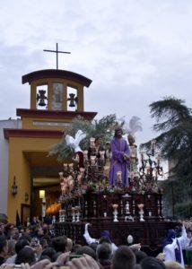 Cristo-Pino-Montano-1-732x1024