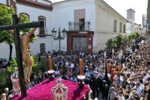 Semana-Santa-en-Tomares-6.2-960x637