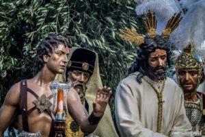 Via-Crucis_-15-Copiar