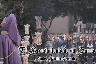 Nueva marcha en nuestro repertorio «El Prendimiento De Un Barrio»